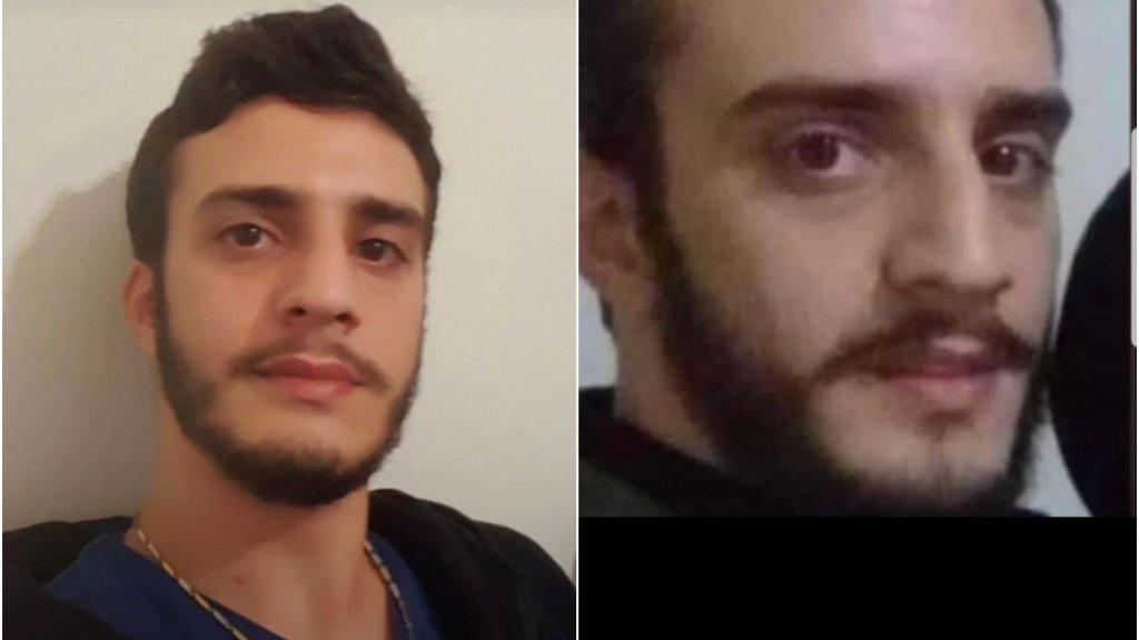 ابن الـ 25 عاماً الشاب فيصل زعيتر ضحية جديدة للسلاح المتفلت... رحل تاركاً خلفه طفلين