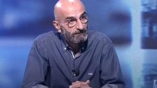 الصحافي الاقتصادي محمد زبيب: الإحتياطي نَفذ من مصرف لبنان منذ عام 2013 وبدأ صرف أموال المودعيين منذ ذلك الحين