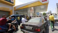 22 مليون ليتر لا تُنهي طوابير البنزين: «السرفيس» قد يصل إلى 16 ألفاً في حال بلغ سعر الصفيحة 170!