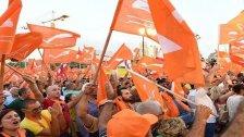المكتب العمالي في قطاع المهن في التيار الوطني: التزام بدعوة الإتحاد العمالي للإضراب للضغط وتأليف حكومة فوراً