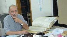 ذكرى أسبوع المرحوم الحاج الأستاذ إحسان عبد علي بزي