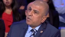 أبو شقرا: لدعم المحروقات بـنسبة 70% ممّا يُريح مصرف لبنان ويُخفّف الضغط عنه