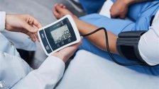 ثلث اللبنانيين يعانون من مرض الضغط الذي يُعرف بـ«القاتل الصامت».. انقطاع الأدوية يُفاقم الضغط على طوارئ المستشفيات