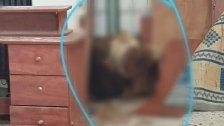 موضوعة داخل براد قديم... العثور على جثة متحللة في درب السيم!