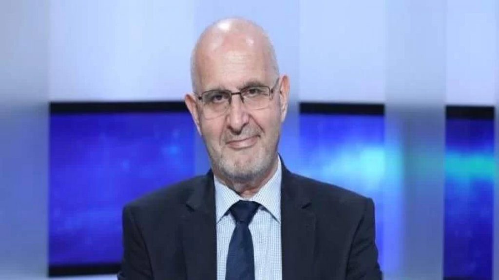 """عن رئيس لجنة الصحة النيابية عاصم عراجي... النائب الدكتور """"المديون""""!"""