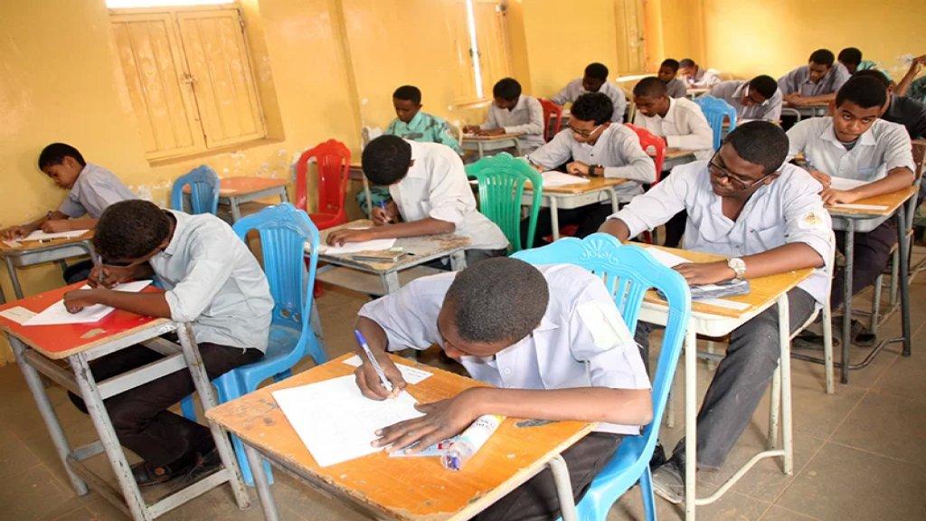 لمنع الغش في الإمتحانات.. السودان يوقف خدمة الإنترنت 3 ساعات يوميًا