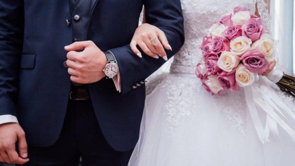 لبنان يتصدّر قائمة البلدان العربيّة في أعلى معدّل «تأخر سن الزواج»