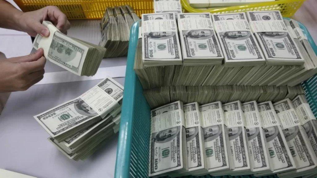 """تحقيق يتهم مجموعة مصارف لبنانية بـ""""ابتلاع"""" ما لا يقل عن 250 مليون دولار من أموال المساعدات الإنسانية"""