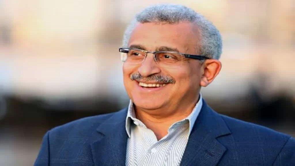 أسامة سعد: منظومة السلطة تتحمل كامل المسؤولية عن المآسي التي يعيشها اللبنانيون