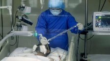 المستشفيات الخاصة في لبنان توقف تقديم بعض أو حتى جميع خدماتها
