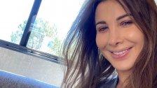 للمرة الأولى منذ مقتل الشاب السوري في منزلها.. استدعاء نانسي عجرم للتحقيق
