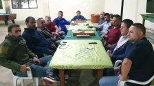 اصحاب المولدات في الجومة حذروا من توقف توزيع التيار بسبب ارتفاع اسعار المازوت وعدم توفره في السوق