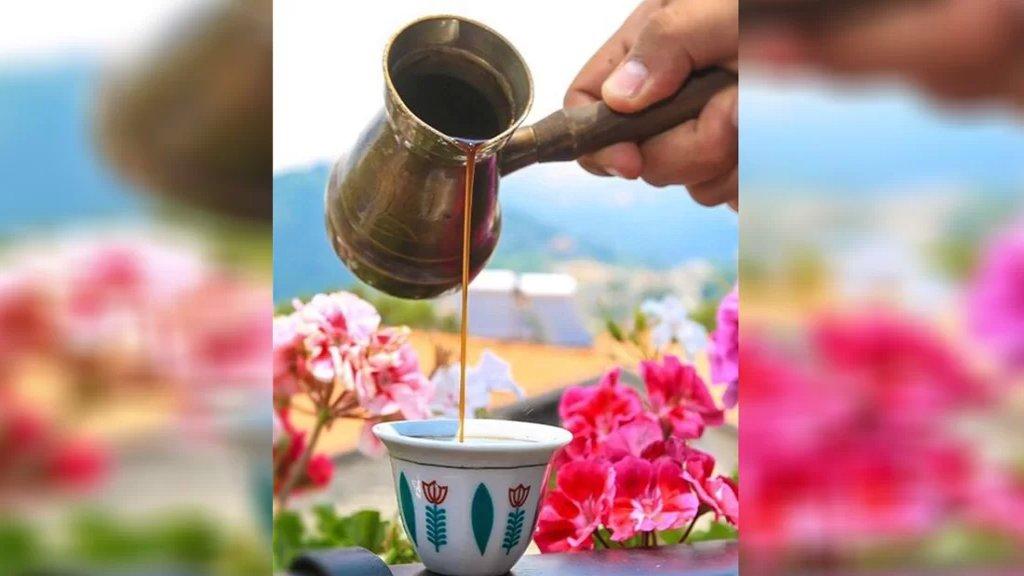 كيلو البن قد يصل للـ100 ألف ليرة.. الضيافة ستصبح كوب ماء بلا قهوة!
