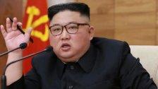 """كوريا الشمالية: """"إسرائيل"""" كيان سرطاني ومدمرة للسلام في الشرق الأوسط"""
