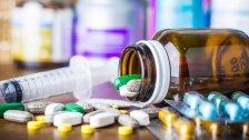 """تحذير من ظاهرة خطيرة: انتشار أدوية """"قاتلة""""!"""