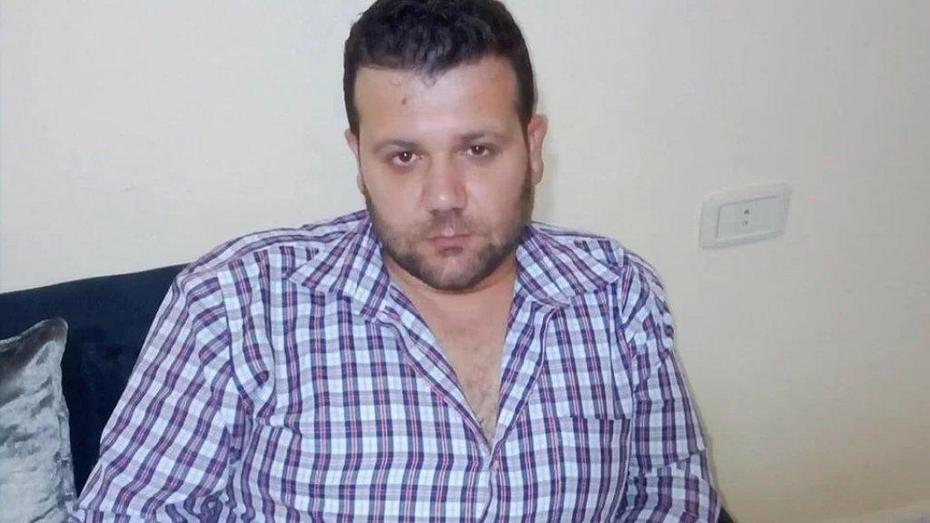 خلاف فردي بين شبان في بلدة ببنين تسبب بمقتل الشاب محمود المصري وإصابة آخر (بحالة حرجة)!