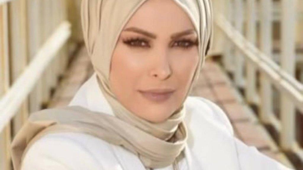 أمل حجازي: زعيم ملياردير ومواطن مذلول شحّاد.. والآتي اعظم