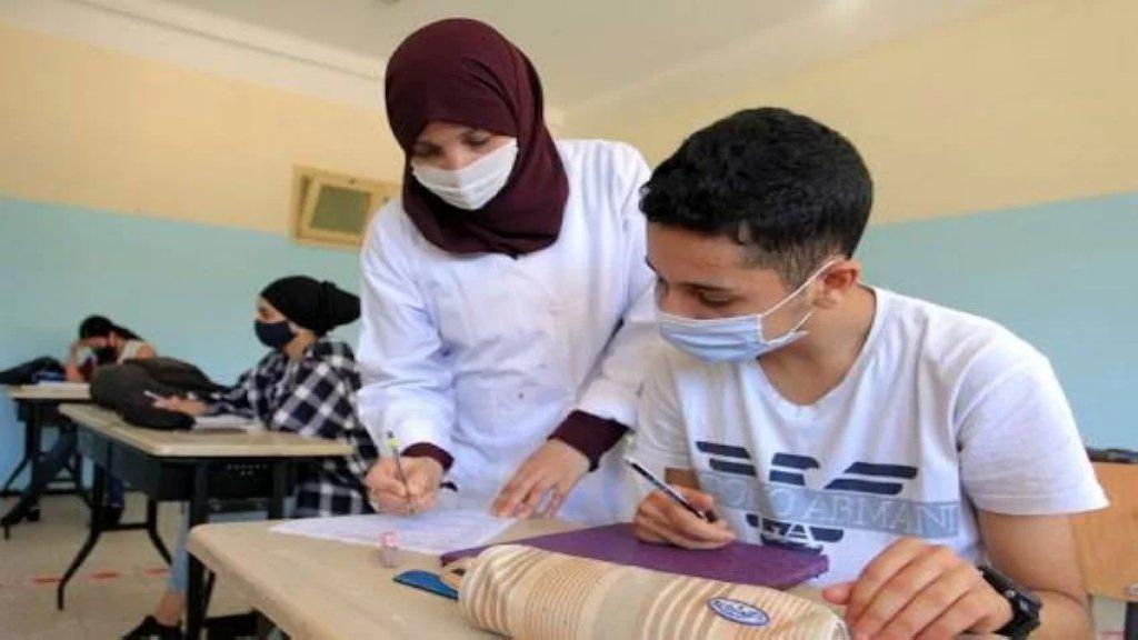 عقوبات بالسجن وصلت لـ3 سنوات وغرامات مالية وقطع للإنترنت ضد أشخاص اتُهموا بالغش خلال الإمتحانات في الجزائر!