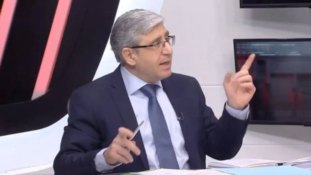 """وزارة التربية لـ""""المدن"""": الإمتحانات قائمة إلا إذا خرب البلد"""