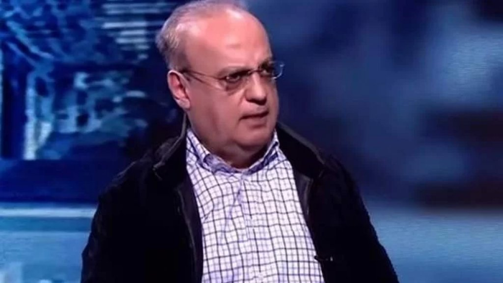 وهاب: بعد أن علمت ان الرئيس دياب سيوقع المرسوم خلال ساعات قمت بسحب التغريدة