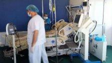 نقابة أصحاب المستشفيات: الحديث عن الدعم أصبح مثل حوار الطرشان.. تعديل التعرفات الإستشفائية أمر لا مفر منه