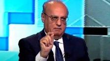 وئام وهاب: موضوع الدعم متوقف عند حسان دياب وكلكم تعرفون منزله ومكتبه فتوجهوا إليه ليوقع قبل أوائل الأسبوع وفقدان المحروقات!