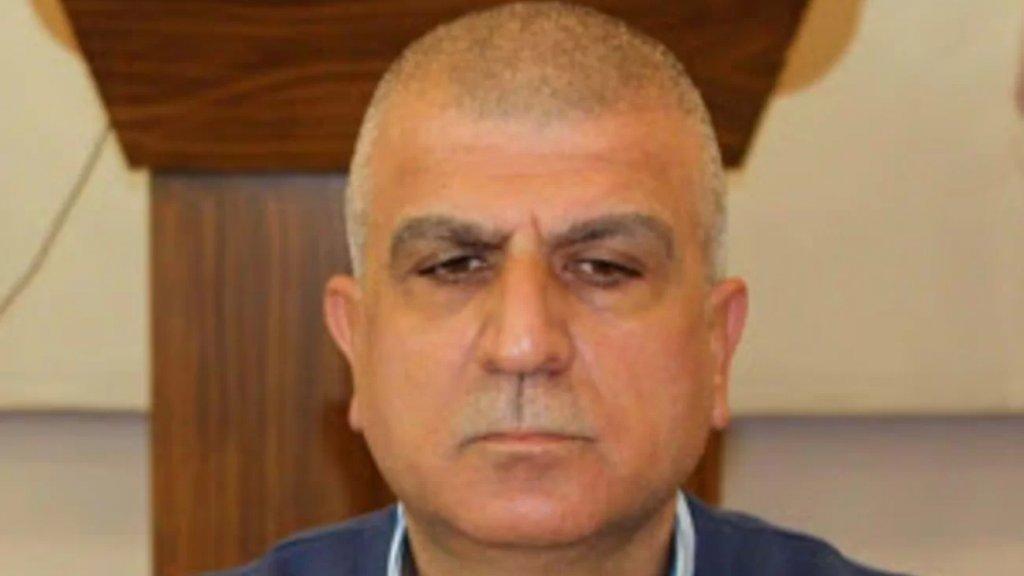 """أبو شقرا: """"سعر الصفيحة سيرتفع بنحو 15 ألف ليرة والمخزون محدود لدى الشركات ولكن ذاهبون إلى الحلّ"""""""