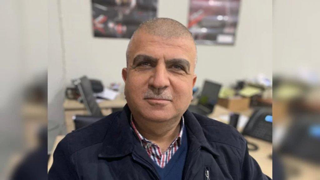 أبو شقرا: هناك كمية ضخمة من البنزين تنتظر قرار وزير الطاقة للتفريغ على السعر الجديد