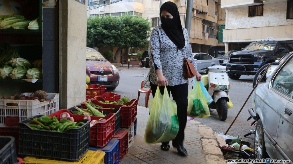 عضو جمعية تجار بيروت الإقتصادي عدنان رمال: عملياً وبدون إعلان عن ذلك تم رفع الدعم كلياً!