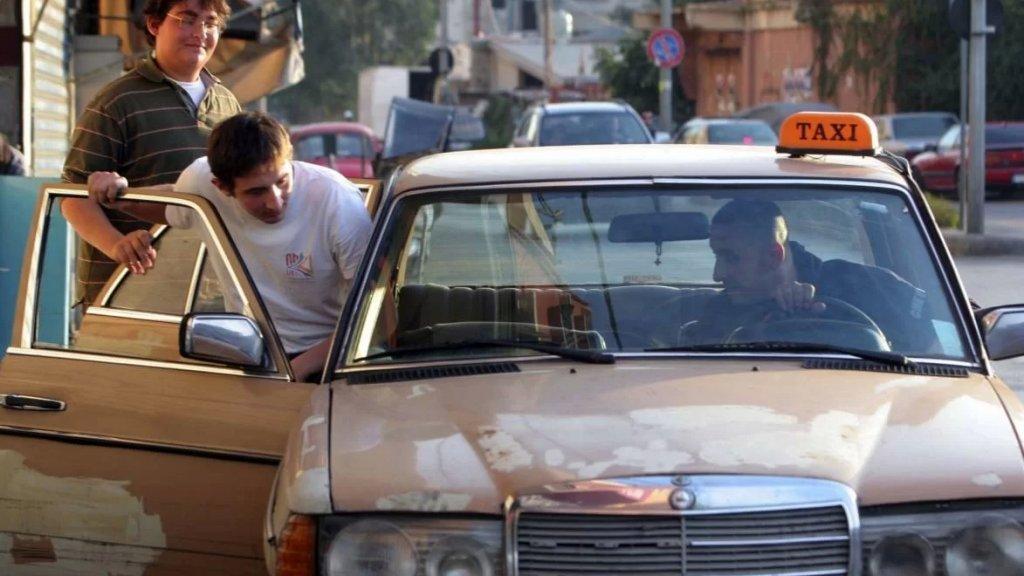 رئيس اتحادات النقل البري بسام طليس: قرار رفع التعرفة عند وزارة الأشغال وعلى السائقين عدم التسرع غداً برفعها