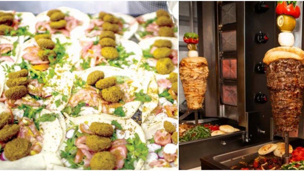 """طعام اللبنانيين يتبدّل جراء الأزمة.. فقراء لبنان يجابهون الجوع بـ """"الفلافل"""" حيث تشهد المحلات إقبالاً غير مسبوق نظراً لسعرها المنخفض والشاورما تبتعد عن صدارة الأكلات الشعبية!"""