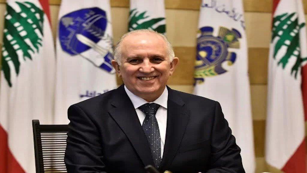 بعد إحباط محاولة تهريب أكثر من 14 مليون قرص مخدر.. فهمي يشيد بالتنسيق بين القوى الأمنية اللبنانية والسعودية