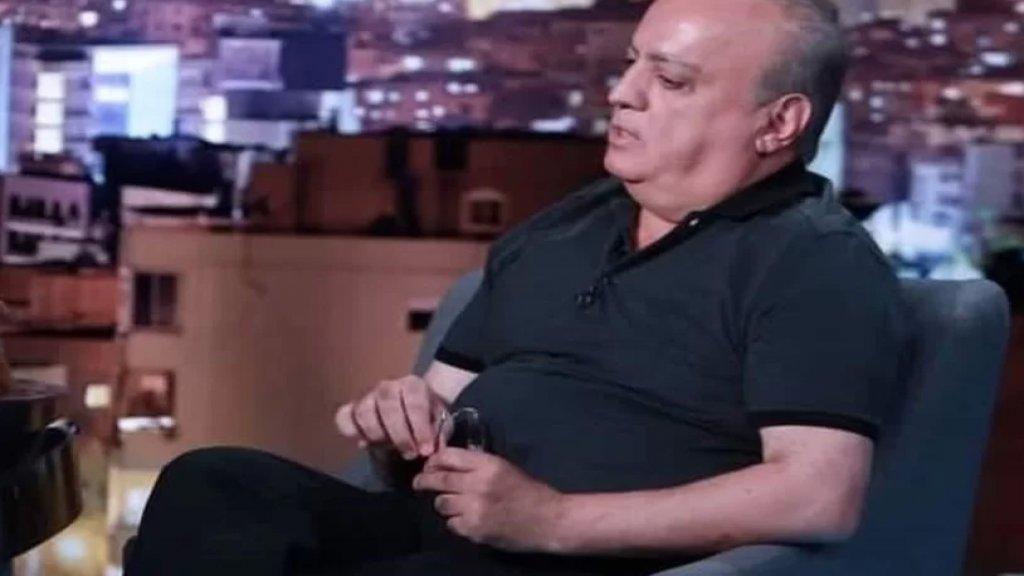 وهاب: بري والحريري سيكونان خارج المعادلة السياسية في الفترة المقبلة والأخير لن يشكل حكومة