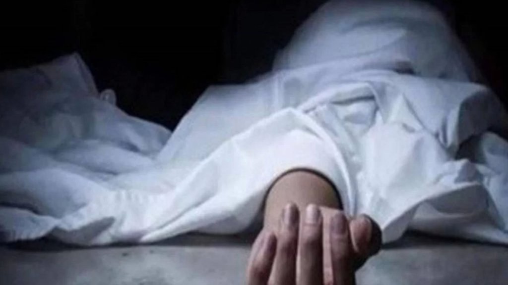 مأساة في بلدة الخيارة - البقاع الغربي ... إنفجار خزان مازوت ادى الى مقتل المواطن م.ج في العقد الثالث من العمر من بلدة غزة