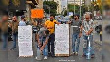 المحروقات ترفع الأسعار والسرفيس نحو الـ 8000 ليرة! (الجمهورية)
