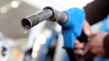 بلدية بنت جبيل: لا علاقة لنا ببيع البنزين لدى محطة نبيل عبد المجيد بزي ولا لدى أي محطة أخرى