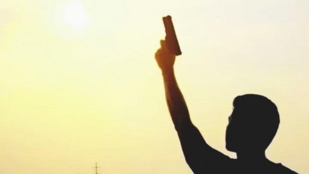 """خبر  كاذب منسوب الى موقع بنت جبيل عن """"مسلحين يطلقون الرصاص في الهواء في طورا"""".. هذه حقيقته"""