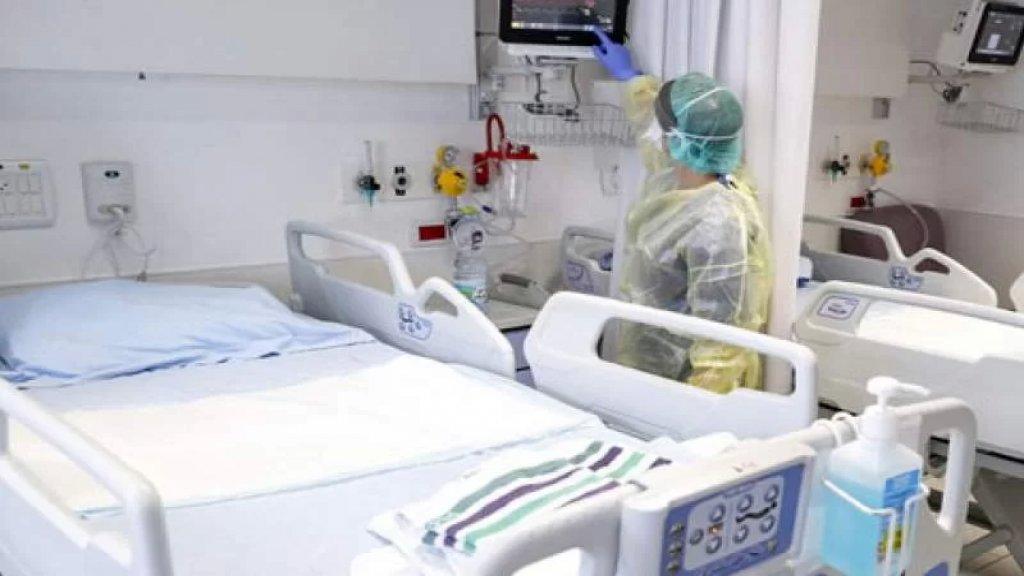 نقابة اصحاب المستشفيات تدق ناقوس الخطر: لتأمين المازوت فورا والا نحن مقبلون على كارثة خلال الاربع والعشرين ساعة المقبلة!