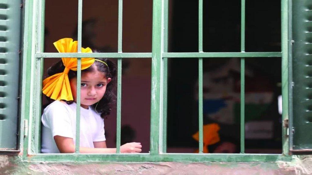 اليونيسيف: تصاعد الأزمة في لبنان يعرض الأطفال للخطر و30% منهم ينامون ببطون خاوية