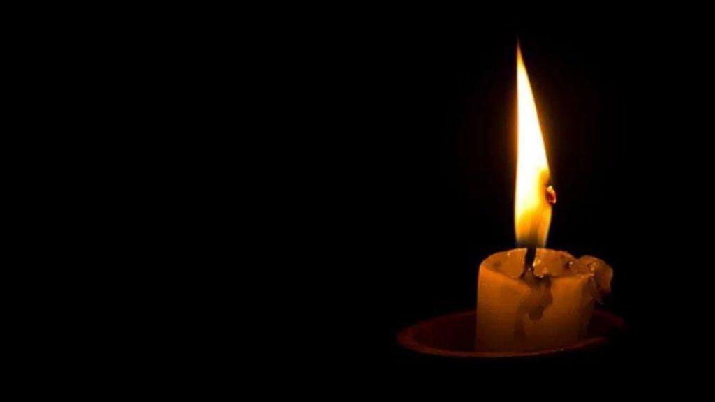 أهالي الشمال يروون لياليهم في جهنم: سهرانين عالشمعة والبرغش أكلنا