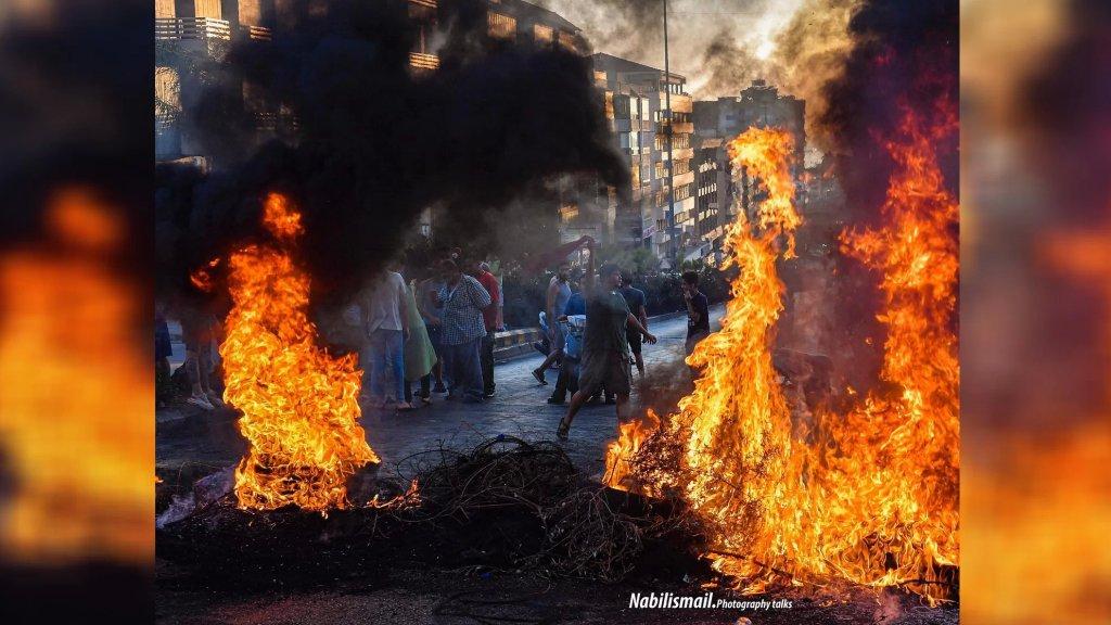 اليونيسف: تصاعد الأزمة في لبنان يعرض الأطفال للخطر.. إلغاء بعض الوجبات للتوفير أو إرسال الأطفال للعمل أو تزويج القاصرات!