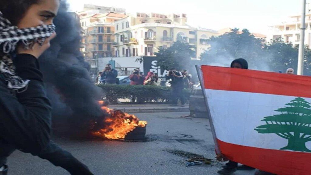 مرجع أمني يحذّر: الوضع في لبنان على جانب كبير من الخطورة