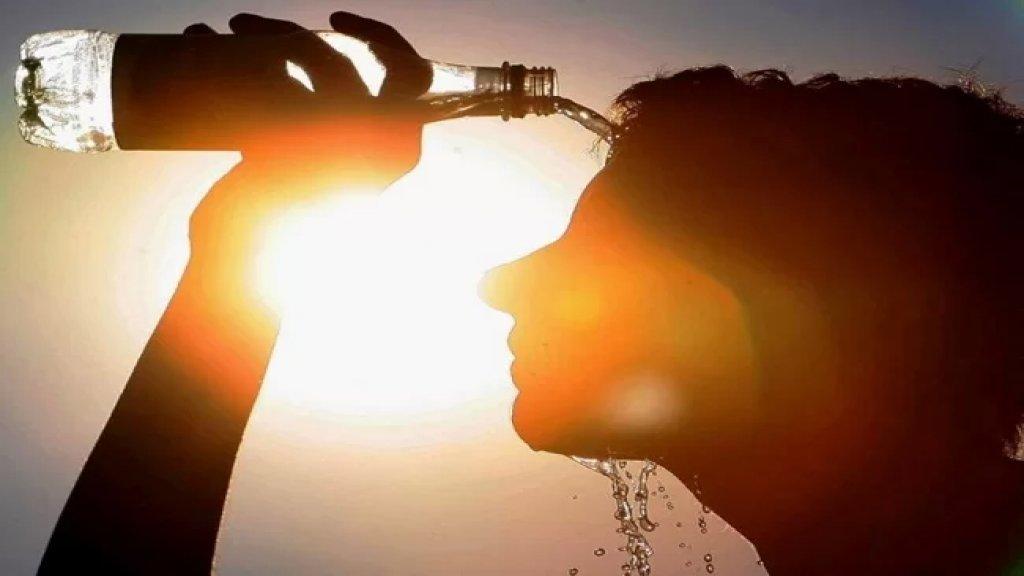 درجات حرارة قياسية.. أكثر من 700 حالة وفاة وسط موجة حر غير مسبوقة في كندا!