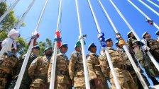 تقرير فرنسي يوصي بإرسال قوات دوليّة إلى لبنان بشكل طارئ تحت سلطة الأمم المتحدة والبنك الدولي