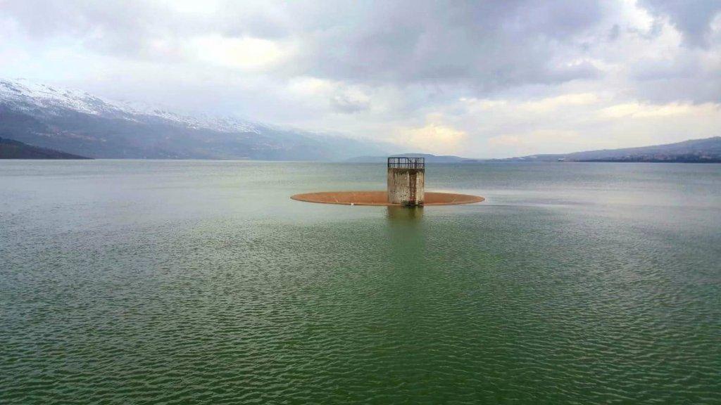 """""""نتيجة توقف معامل مؤسسة كهرباء لبنان"""".. المصلحة الوطنية لنهر الليطاني تعلن توقف كافة معامل توليد الطاقة الكهرومائية التابعة لها!"""