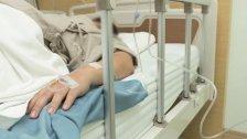 أُدخل بوضع صحي طارئ وبعد استئصال المرارة لا يزال بحاجة لتسديد فاتورة 6 ملايين ليرة لمستشفى السان جورج