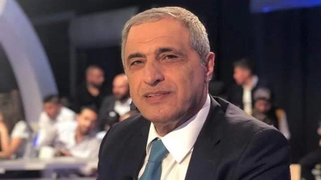 النائب قاسم هاشم: ما تقوم به منشآت الزهراني لتلبية حاجات الناس في كل القطاعات يستحق التقدير