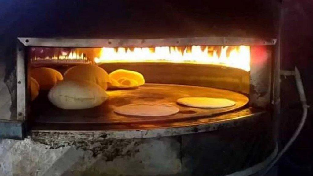 الأفران: نتكبّد أعباء كبيرة لتأمين الخبز بكلفة معقولة