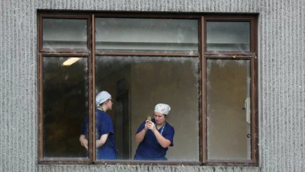 نيوزيلندا تحارب فيروسًا تنفسيًا آخر يصيب الأطفال بسبب الحجر المنزلي والإغلاق