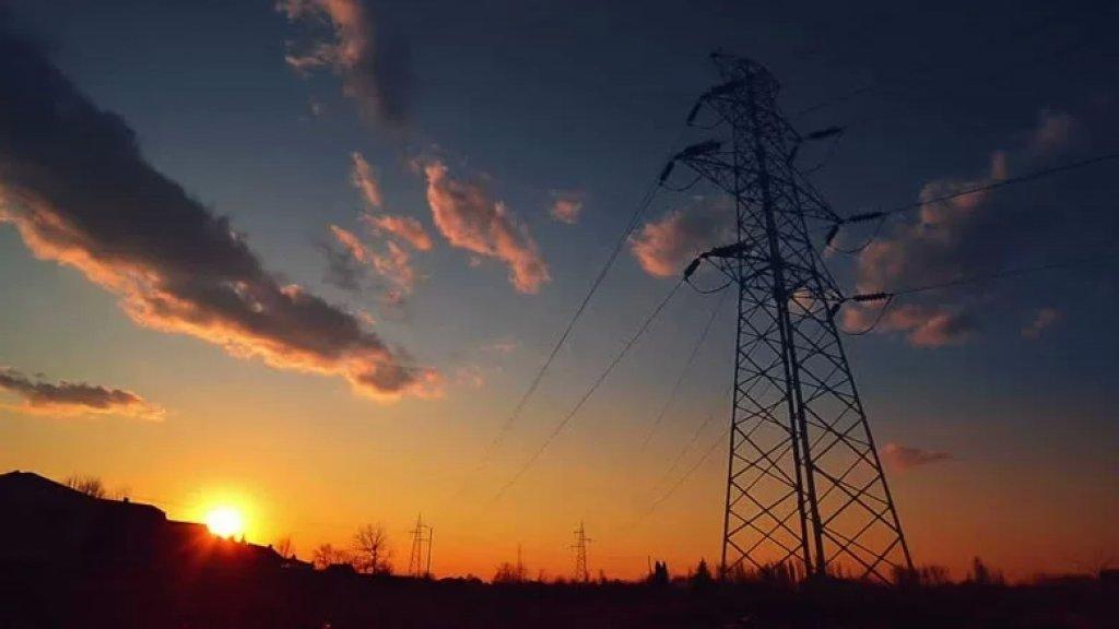 شركة كهرباء زحلة : إعادة التيار تدريجيا والتغذية إلى حالها كما كانت قبل أزمة الأسبوع الماضي